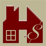 Home Solutions Inc.