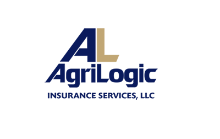 AgriLogic Crop Insurance Services