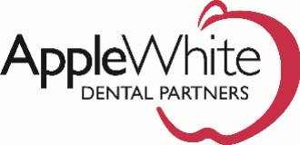 AppleWhite Dental Partners