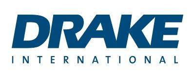 Drake International Inc logo