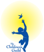 The Children's Guild, Inc