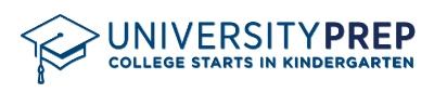 University Preparatory Schools