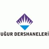 Uğur Dershanesi'in logosu