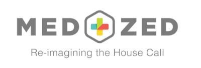 MedZed, LLC