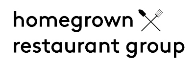 Homegrown Restaurant Group Catering Manager Salaries in the United