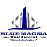 Blue Magma Residential, LLC logo