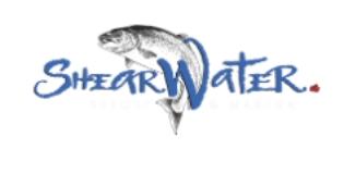 Shearwater Marine Resort