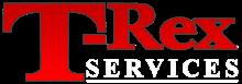 T-Rex Services