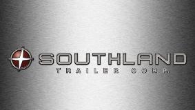 Logo Southland Trailer Corp.