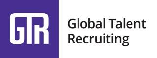Global Talent Recruiting
