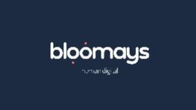 Bloomays