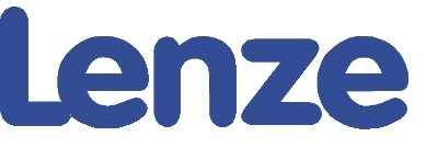 Lenze Americas Corporation