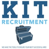 KIT Recruitment