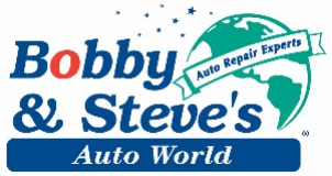 Bobby & Steve's Auto World