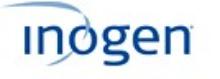 Inogen, Inc.