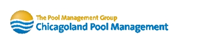 Chicagoland Pool Management