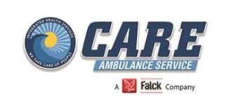 Care Ambulance Service