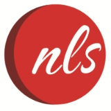 National Logistics Services (NLS)