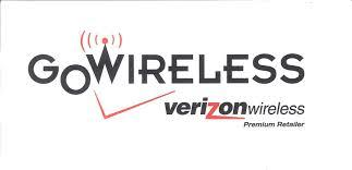 Go Wireless - Verizon Wireless Premium Retailer
