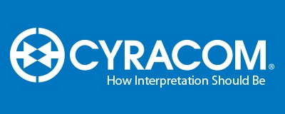 Jobs at CyraCom | Indeed.com
