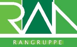 RAN Gruppe-Logo