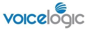 Voicelogic logo