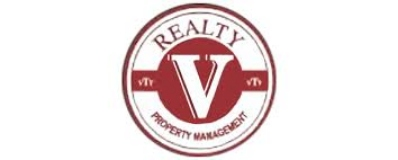 VTT MANAGEMENT, INC.