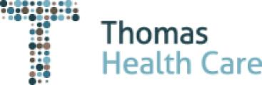 Thomas Health Care