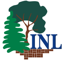Islington Nurseries Ltd.