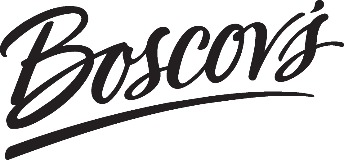 Boscov's Department Store