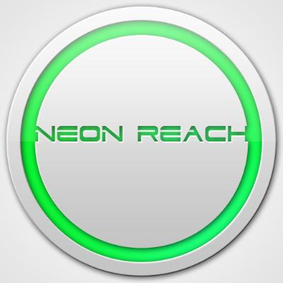 Neon Reach Productions Freelance Editor Salaries in the