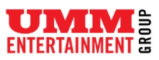 UMM Entertainment Group
