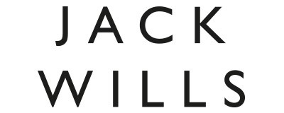 Jack Wills LTD logo