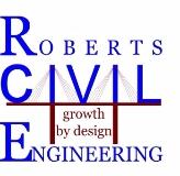 Roberts Civil Engineering, PC