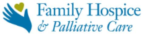 Family Hospice & Palliative Care