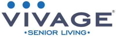 Vivage Senior Living