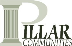 Pillar Communities
