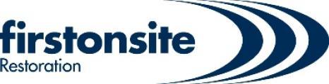 Logo Restauration premièreaction