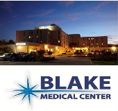 Blake Medical Center - Bradenton