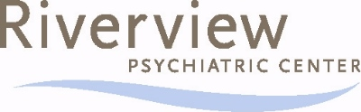 Rivervew Psyhiatric Center