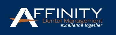 Affinity Dental Management