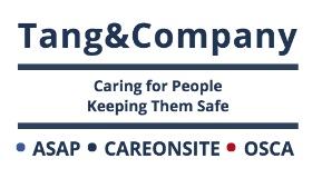 Tang & Company