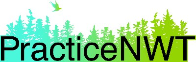 Northwest Territories Health & Social Services Authority logo