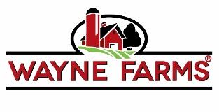 Wayne Farms - go to company page