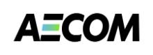 http://www.get2gulf.com/company/aecom