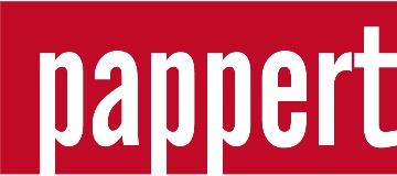 papperts GmbH & Co. KG-Logo