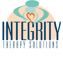 integrity therapy solutions careers and employment