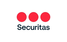 Securitas Security Services USA