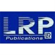 LRP Publications