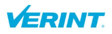 Verint Systems Canada Inc.